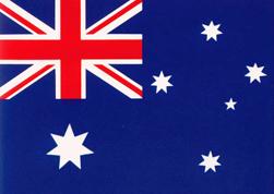 Le filtrage du web en Australie