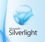 Microsoft Silverlight 2
