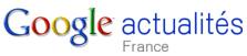 Google News marque désormais ses sites d'information