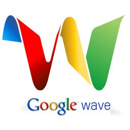 Google Wave : 100 000 bêta testeurs présélectionnés