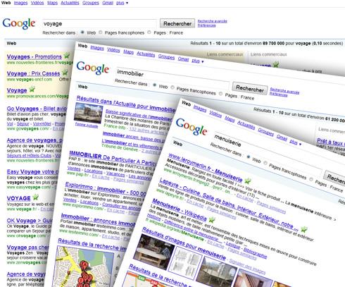 Créer un blog WordPress pour votre site en 2 minutes (chez OVH )