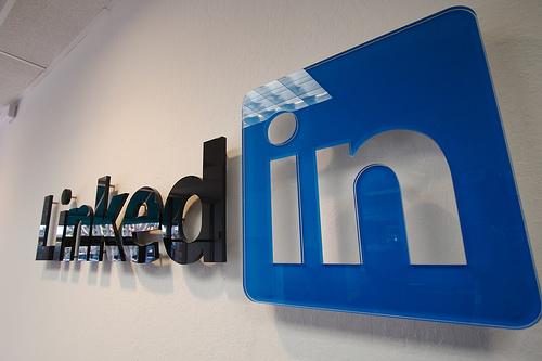 LinkedIn compte plus de 50 millions d'utilisateurs dans le monde