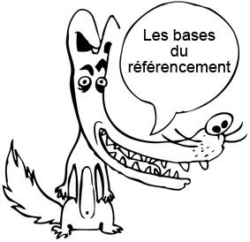 Les bases du referencement Off-page