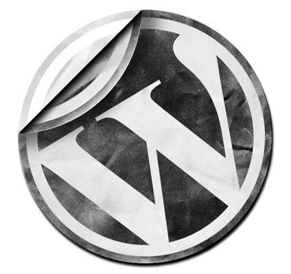 Mettre à jour WordPress manuellement