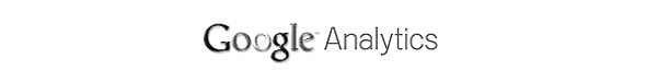 Script Google Analytics