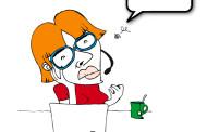 17 erreurs à éviter pour réussir son blog