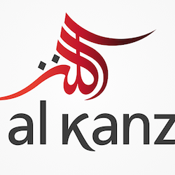 Interview de Fateh, blogueur professionnel d'Al-Kanz