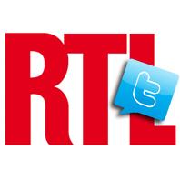 chronique d'Agnès Bonfillon sur Twiter à RTL midi