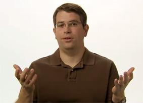 Matt Cutts sur la publication d'articles pour améliorer le référencement naturel d'un site.