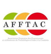 AFFTAC : Association Française des Fournisseurs et utilisateurs de Technologies d'Aide à la Conduite