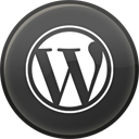 Extension WordPress anti Duplicate Content