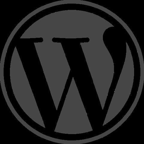 WordPress est-il une daube ?