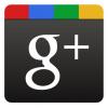 « La plateforme Google+ est un coup pathétique » dit un ingénieur de Google