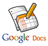 Panne de Google Documents. Que faire ? Aller sur Twitter ?