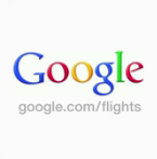Flight Search de Google, fait-il peur aux comparateurs de vols ?