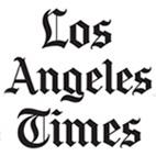 Google News évince le site News Hawks Review de son index