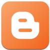 Les affichages dynamiques proposés par Blogger
