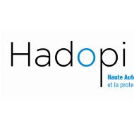 Martine Aubry et François Hollande pour une abrogation de la HADOPI