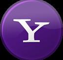 [Exclu] Carol Bartz, virée de Yahoo!