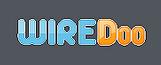 WireDoo
