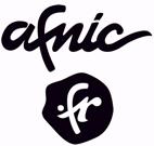 Marques et noms de domaine: L'AFNIC publie un dossier thématique