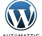 Monétiser son blog depuis WordPress.com ? Ce sera possible...