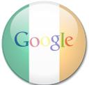 Google: Un nouveau centre de données en Irlande