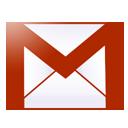 Algérie: Envoyer des SMS gratuits via Gmail
