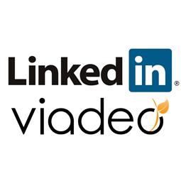 Le déclin de Viadeo ?