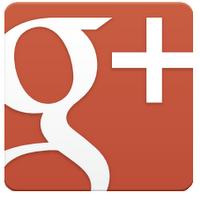 Google Plus: Une source supplémentaire de trafic grâce au bouton +1