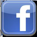 Google indexe les commentaires de Facebook dans les sites