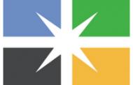 Les entreprises et/ou marques peuvent créer leur page Google+