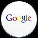 Google France: Le protocole SSL, une catastrophe pour le SEO ?