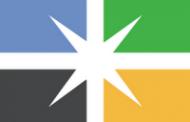 Les pages Google+ font-elles un bide ?