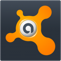 avast! Free Mobile Security, l'antivirus gratuit pour Android