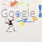 Un Googleplex parisien qui ne fait pas l'unanimité auprès des français