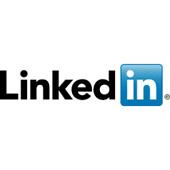 Les employeurs préfèrent déposer des offres d'emploi sur LinkedIn