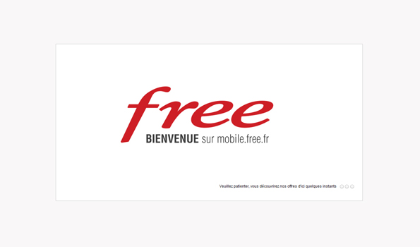 Excellent buzz pour Free Mobile ?