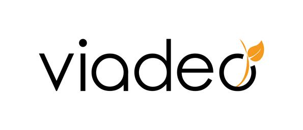 Logo de Viadeo