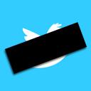 #SarkoCensure, le hashtag de la révolte sur Twitter