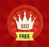 SEO SERP APP: Suivre le positionnement de votre site sur Google