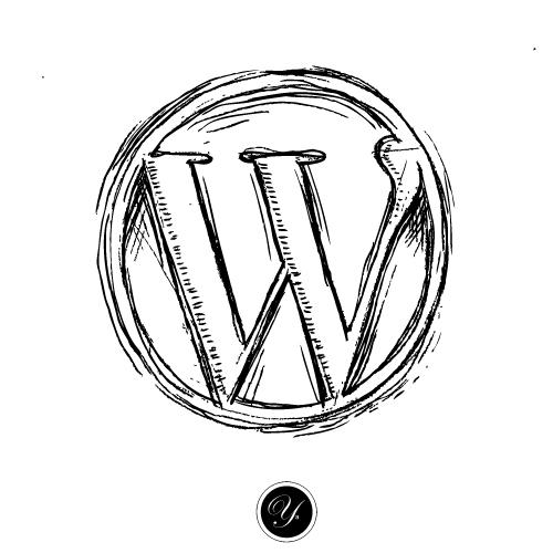 18 erreurs à éviter au lancement d'un blog corporate