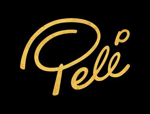 Football: Pelé a rejoint Twitter !