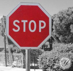 8 conseils pour ne pas suroptimiser son blog