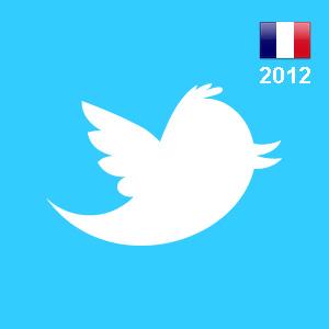 Présidentielle 2012: #RadioLondres, un hashtag hors-la-loi ?
