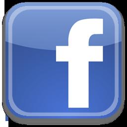 Faut-il vraiment avoir peur de Facebook ?
