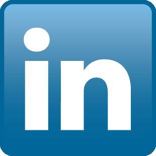 LinkedIn: 6,5 millions de mots de passe dérobés
