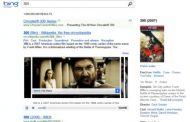 Bing: Les Qwikis s'installent dans les résultats de recherche