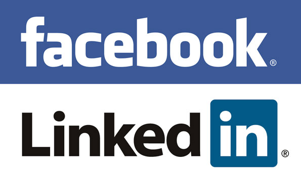 Facebook, nouveau concurrent de LinkedIn ?