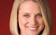 Marissa Mayer quitte Google pour Yahoo!